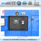 Low Noise 40kw 50kVA Ce ISO Lovol Diesel Engine Generator From Gensets Plant