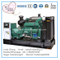 11kVA-350kVA Sondproof Silent Open Generator with Weifang Kofo Engine