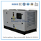 30kw Generator Set Silent Type Powered by Yangdong Engine