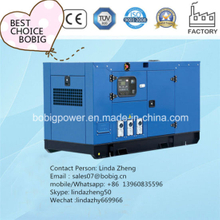 Hot Sale Diesel Generator 21kVA to 110kVA with Weichai Engine