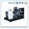 30kVA-150kVA Silent Type Weichai Brand Diesel Generator with ATS