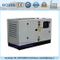 Gensets Price Manufactur Supplier 20kw 25kVA Yangdong Diesel Engine Generator