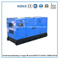 450kw Silent Type Sdec Brand Diesel Generator with ATS