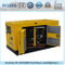 AC Three Phase Output Big Power Diesel Engine Generador From Generator Manufacturer