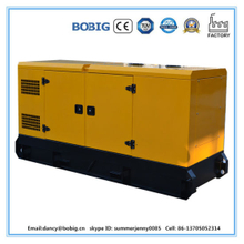 20kVA 16kw Silent Diesel Electric Generating Set