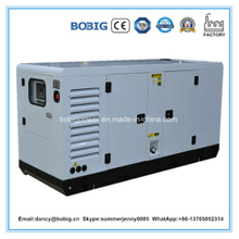 24kw to 120kw Lovol Silent Diesel Genset Price