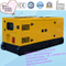 20kw 25kVA Electric Generator Open Silent Weatherproof with Yangdong Engine