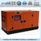 Low Price Supply Top Quality 38kVA 30kw Quanchai Diesel Engine Generator by Gensets Factory