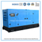 138kVA Silent Type Diesel Generator Powered by Lovol Engine