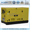 40kw 50kVA Brushless Brands Weichai Diesel Engine Generator Set From Power Manufacturer