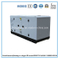 250kVA Silent Type Sdec Brand Diesel Generator with ATS