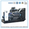 Cheap Prices Silent Type Diesel Genset with Trolley (150kVA)