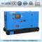 22kVA 18kw Brushless Brands Weichai Diesel Engine Generator Set From Generating Manufacturer