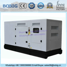 Gensets Price Factory 72kw 90kVA Open Enclosed Canopy Deutz Diesel Engine Generator
