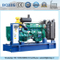 24kw 30kVA Brushless Brands Weichai Diesel Engine Generator Set by Generating Factory