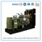 Baudouin Brand 800kw Diesel Electric Genset for Army Use